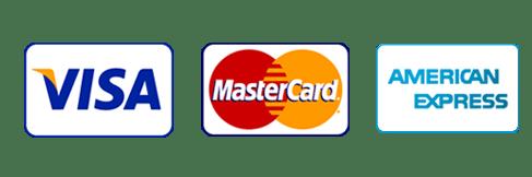 Cartões de crédito 1
