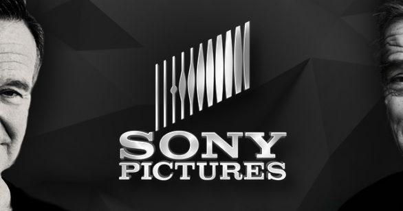 Univer Vídeo fecha parceria com Sony