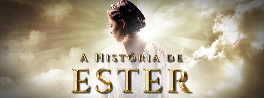 Da morte para a vida: quando Ester transformou o decreto