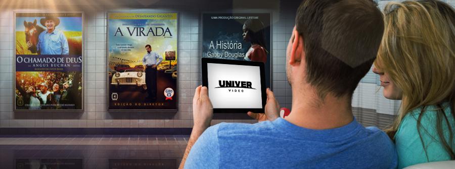 Lançamentos-Sony Acabam de chegar ao Univer Vídeo mais três lançamentos Sony