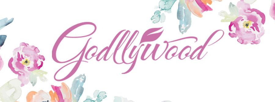 Saiba como foi o Godllywood do mês de abril