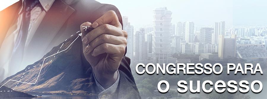 200617BL Congresso para o sucesso: viver conforme a Bíblia ensina