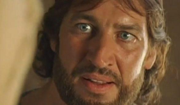 Para assistir durante o Jejum de Daniel: José, o pai de Jesus