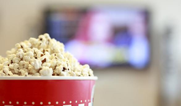 Assista aos filmes e séries cristãos mais vistos no último mês no Univer Vídeo