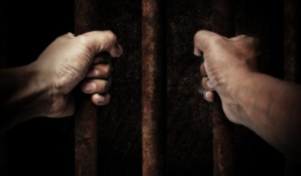Estudo confirma que 4% dos condenados à morte nos EUA são inocentes