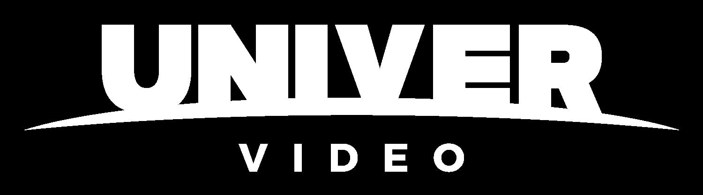 UNIVER - Para Crer | Vídeos exclusivos para Cristãos.