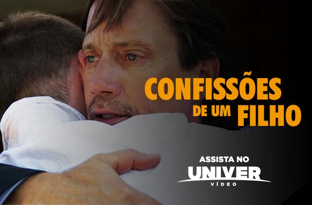 """Post-640x420-confissões-de-um-filho """"Confissões de um filho"""", um filme cristão que vai fazer você repensar seus valores familiares"""