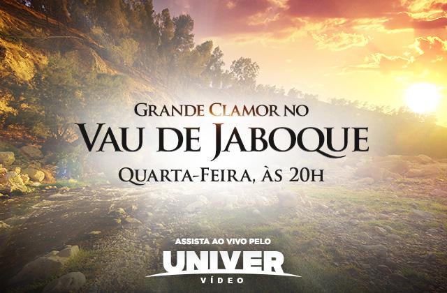 640x420-univer Assista hoje, às 20h, ao grande Clamor da Concordância, direto do Vau de Jaboque!