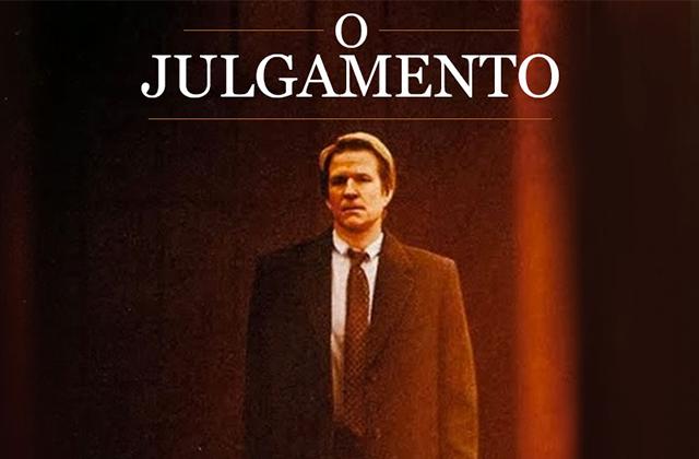 """O_Julgamento_2017_12_16 Caminhe para a redenção, assista ao filme cristão """"O Julgamento"""""""