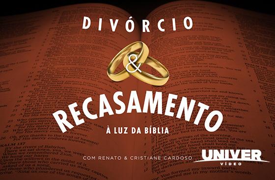 560x367-newsletter Como recomeçar na vida amorosa após o divórcio?