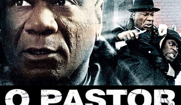 """Neste 4º Dia do Jejum de Daniel, nossa sugestão de filme cristão é: """"O Pastor"""""""