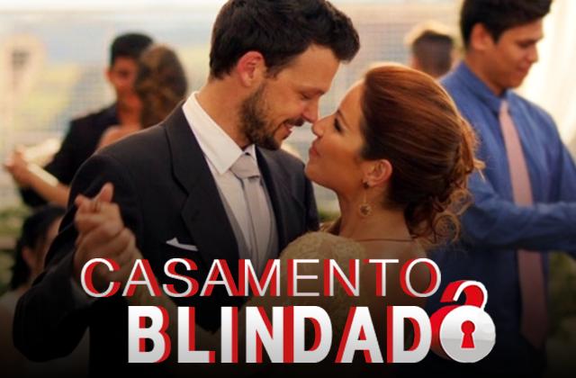 """640x420-univer-18 Para assistir neste 18º Dia do Jejum de Daniel: """"Casamento Blindado"""""""