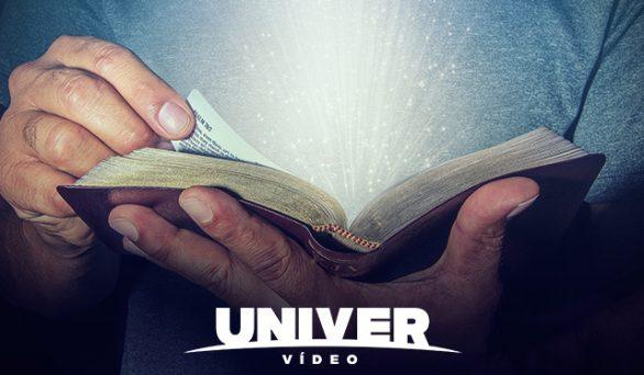 Você realmente sabe como ler a Bíblia?