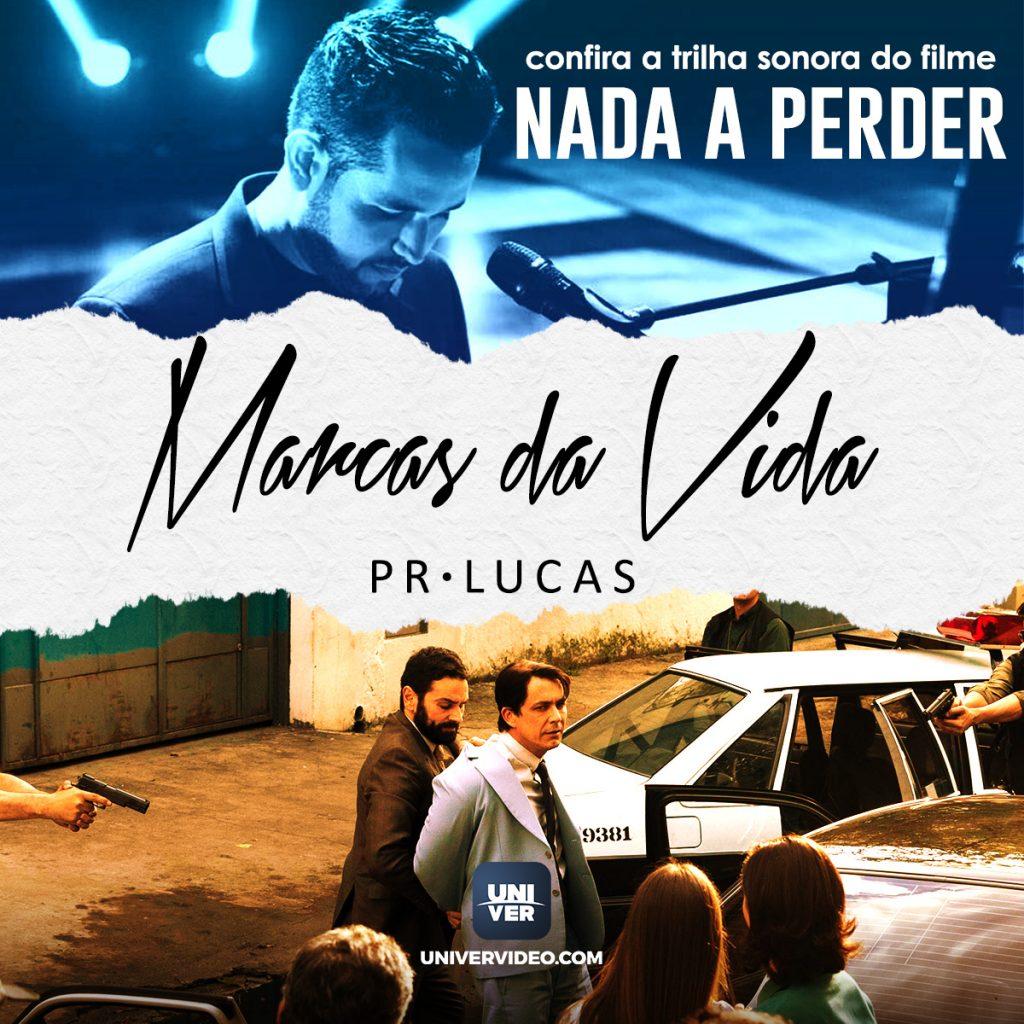 1200x1200-face-insta-1024x1024 Marcas da Vida – trilha sonora do filme Nada a Perder