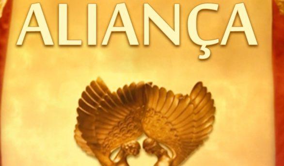 5° Dia do Jejum de Daniel: Mistérios da Arca da Aliança
