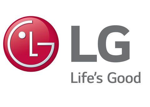 Recado aos usuários das Smart Tvs da LG