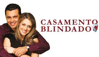 11° Dia do Jejum de Daniel: Curso – Casamento Blindado