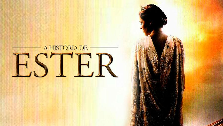 """univer-thumb_a-historia-de-ester_pt Filme: """"A história de Ester"""""""