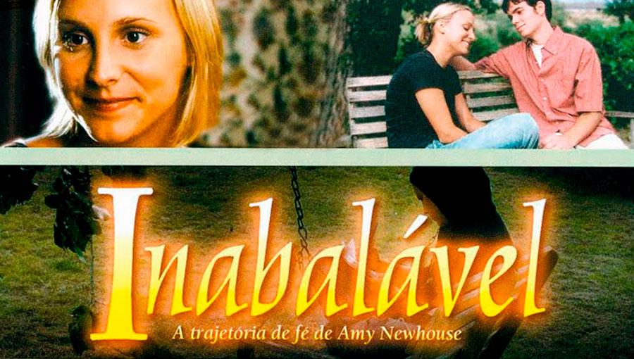 """univer-thumb_inabalavel-a-trajetoria-de-fe-de-amy-newhouse_pt Filme: Inabalável - """"A trajetória de Fé de Amy Newhouse"""""""