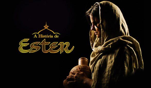 6° Dia do Jejum de Daniel: A História de Ester