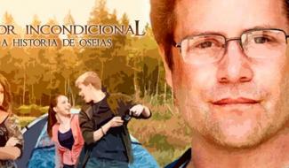 Assistia ao filme Amor incondicional – A história de Oséias no Univer Video