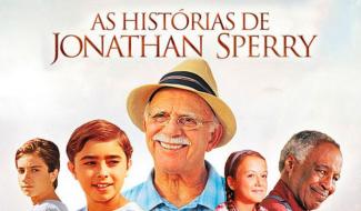 Assista ao Filme As Histórias de Jonathan Sperry no Univer Video