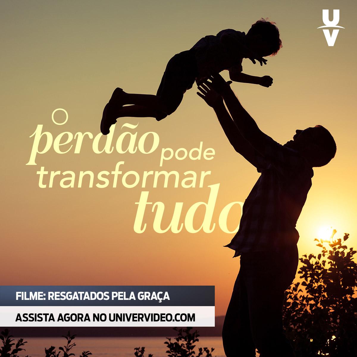 filme-exemplo-09 Filme: Resgatados pela Graça