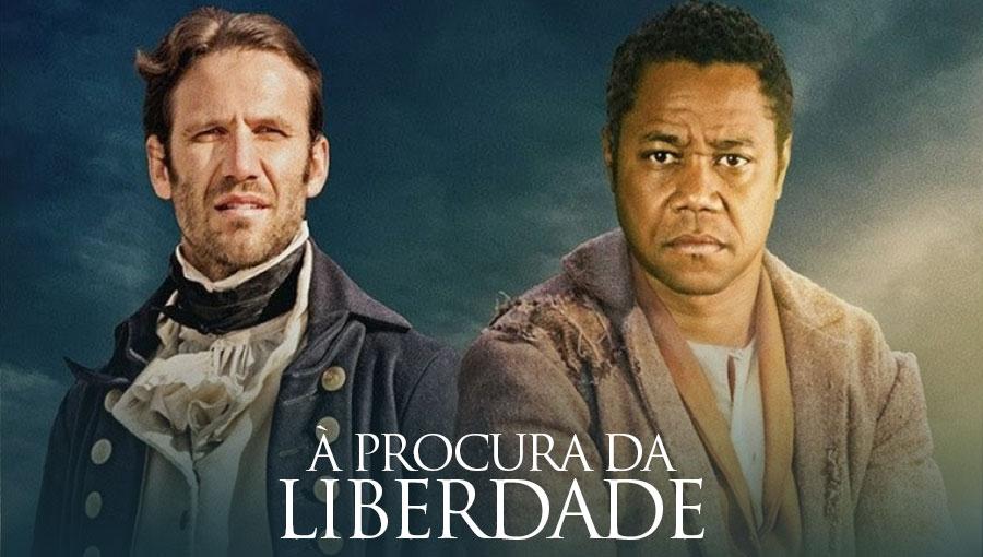 univer-thumb_a-procura-da-liberdade_pt Filme: À procura da liberdade