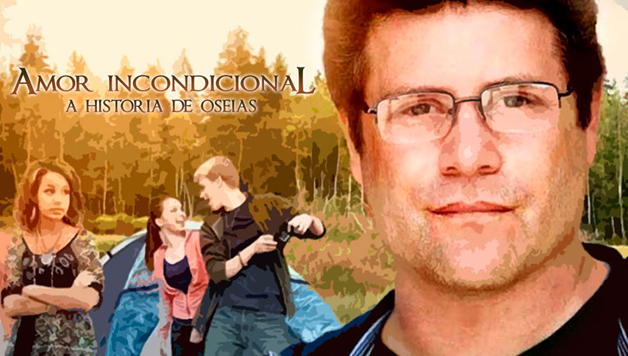 univer-thumb_amor-incondicional-a-historia-de-oseias_pt Filme: Amor incondicional – A história de Oséias