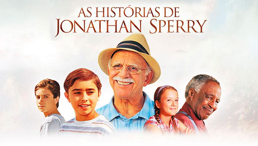 univer-thumb_as-historias-de-jonathan-sperry_pt Filme : As Histórias de Jonathan Sperry