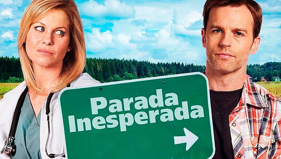 univer-thumb_parada-inesperada_pt Filme: Parada Inesperada