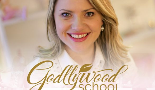 Godllywood School – Terceira temporada