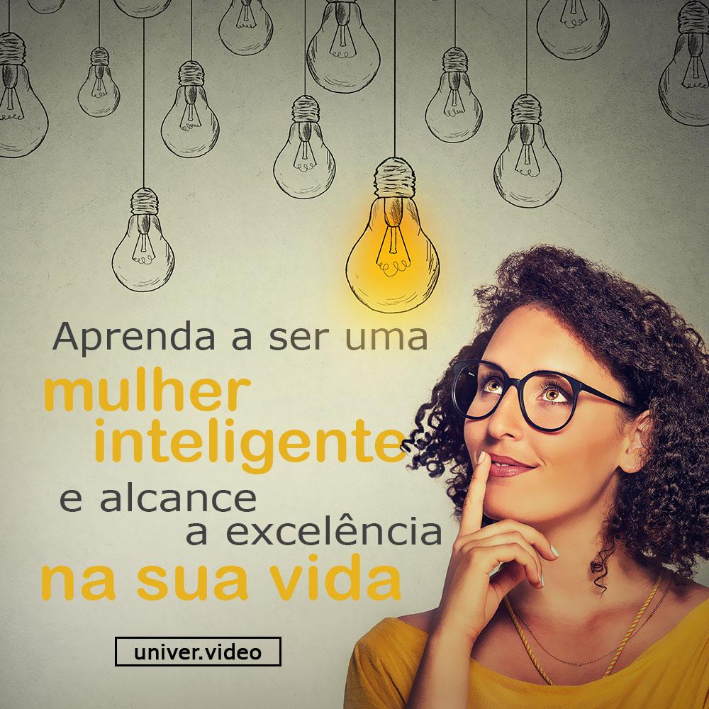 Foto-finalizada22 Escola do Amor Responde - Especial Mulheres