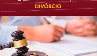 Escola do Amor Responde – Divórcio