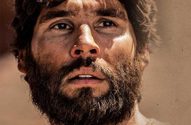 640x420 Cenas da novela Jesus