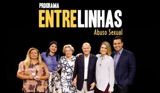 Entrelinhas – Abuso sexual
