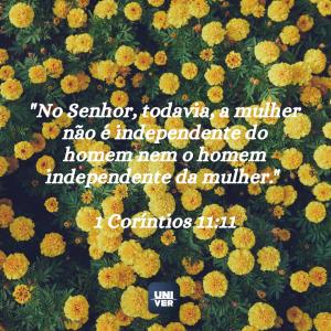 versículos sobre a mulher virtuosa 4