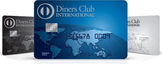 corporations-3-up-e1552056968733 COMUNICADO IMPORTANTE – Cartão Diners