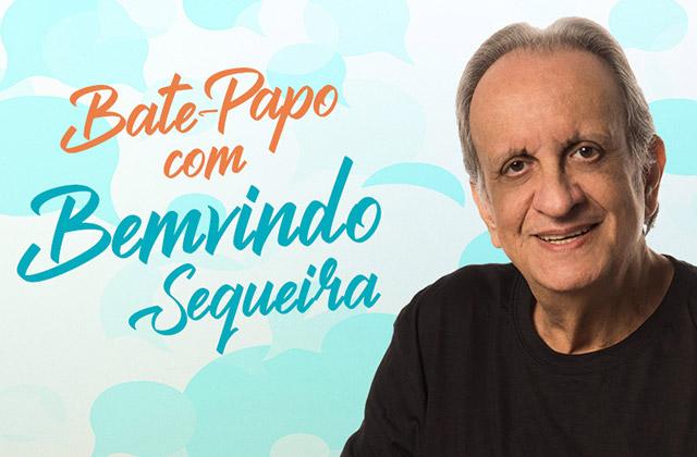 640x420-batepapo-bemvindo Bate-Papo com Bemvindo Sequeira