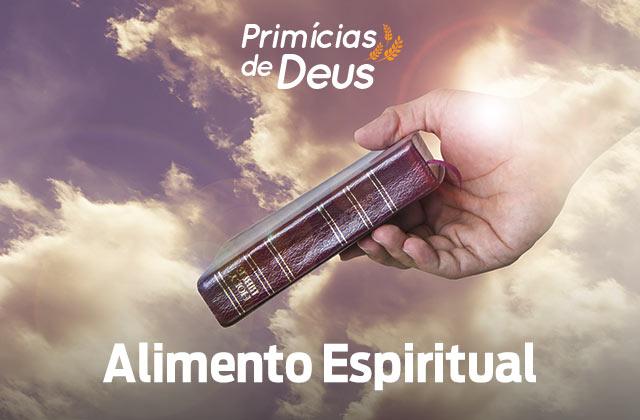 640x420-primicias-alimento-espiritual Alimento Espiritual