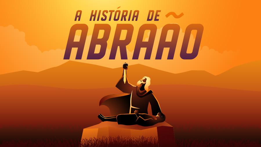 900x510-thumb-1 A história de Abraão