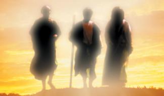 Conheça as lições sobre o caminho de Emaús