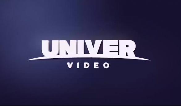 Você conhece o Univer Vídeo?