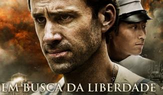 Assista ao filme Em Busca da Liberdade no Univer Video