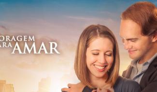 Assista ao filme Coragem para Amar no Univer Video