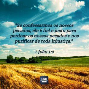 versículos sobre recomeço 3