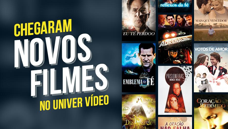 900x510-blog-univer Novidades no Univer Vídeo!