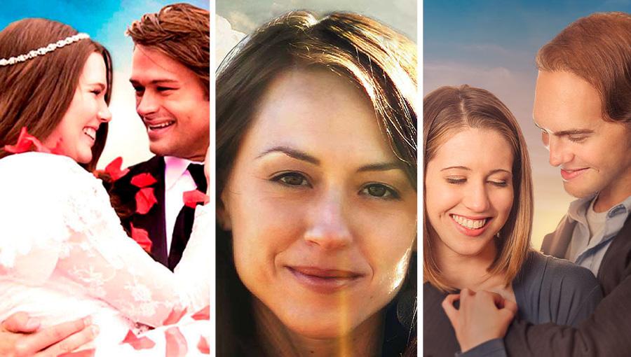 900x510-sugestao-do-dia-05 Sugestão de filmes para o Dia dos Namorados