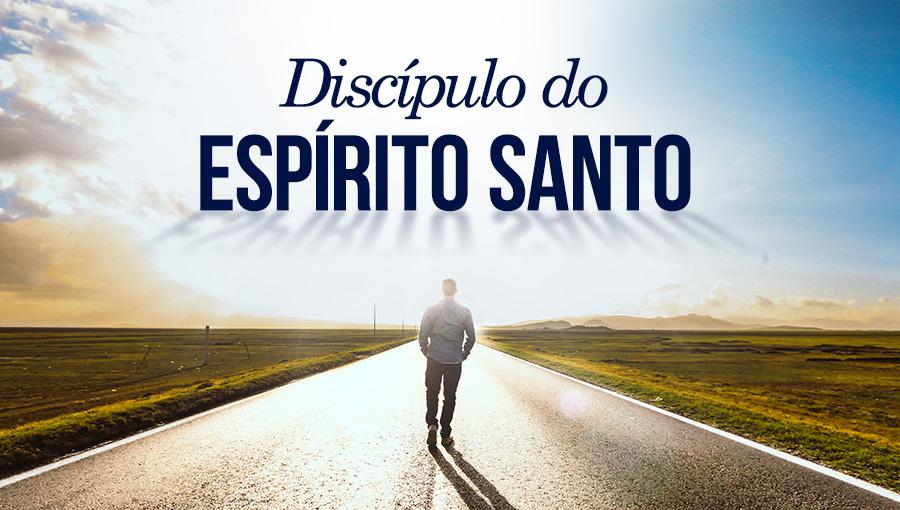 900x510-thumb-ok Série – Discípulos do Espírito Santo