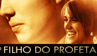 Assista ao filme O Filho do Profeta no Univer Video